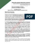 Modelo-de-testamento-olografo-LP