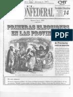 Diario El confederal