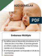 Embarazo múltiple (1)