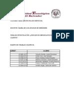 MercadotecniadeServiciosEq1