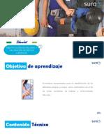videochatsura1748.pdf
