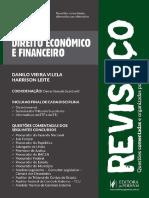 Direito_Economico_e_Financeiro