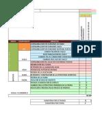 matriz BATELLE pataforma (2).xlsx