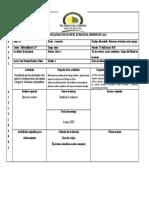 Formato Planeacion Fisica II 27abr - 1 May