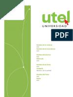 Desarrollo_Sustentable_Horacio Rojas Agip.doc