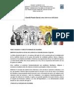 Guia violencia y conflicto armado.pdf