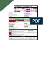 calendario_retificado_UNIBH_1_semestre_2018