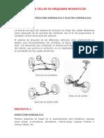 DIRECCIÓN OLEOHIDRÁULICA.docx