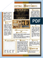 periodico_mural