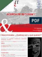 Presentación-SecureIT.pdf