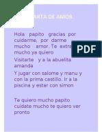 carta de amor.docx
