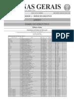 caderno3_2018-06-30 1.pdf