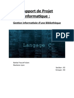 Rapport de Projet Informatique.docx