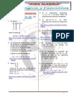 VIERNES 15 DE MAYO.pdf