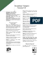 Disciplinas Vampiro v 9.8.pdf