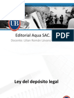 GESTION PDF.pdf