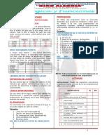 1. SEPARATA DE LOGICA - copia.doc
