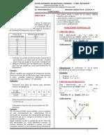 2. SEPARATA DE FUNCIONES.doc