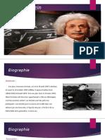 Albert-Einstein-projet-3