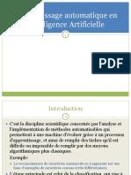 CoursIA_Apprentissage Automatique_partie1