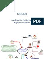 introdução_a_mecflu_da_química.pdf