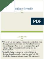 CoursIA_logiqueformelle(1)