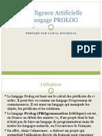 CoursIA_Prolog_partie1(1)