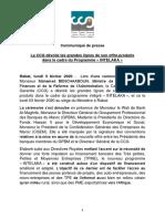 cp_-_nouvelle_offre_ccg_fr