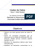 RdeD Tema 1 Vision General.ppt