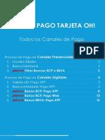 Manual-Pago-Tarjeta-oh-por-APP-y-Web.pdf