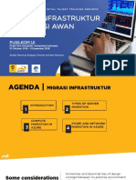 Infrastructure  Migration Cloud.pdf