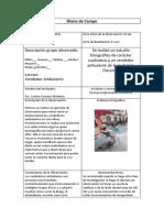 Diario-de-Campo