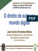 Sup18-PropiedadIntelectual-FernandezMolina2006-Derechos