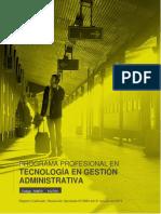 PENSUM_TECNOLOGÍA_EN_GESTIÓN_ADMINISTRATIVA.pdf