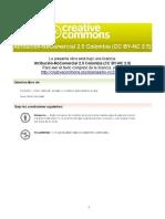 Jaimes y Fuentes 2017. Reformas tributarias 27.pdf
