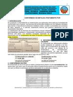 MARCO TEORICO DEL COFORMADO DE METALESm