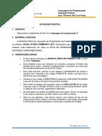 ATIVIDADE_PRATICA_ORIENTACOES_E_EXERCICIOS