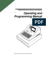 MANUAL DE PROGRAMACION NR.pdf