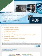 Ashutosh-Dutta-SDN-NFV-5G-Security-IEEE-Webinar.pdf