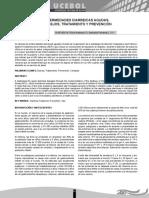 EDAs.pdf