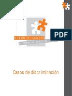 docl_7044_230503096.pdf