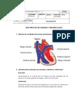 FUSM CARDIO PRACTICO.docx