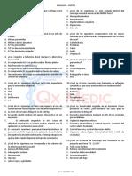 SIMULACRO 2B - ENAM 2020.pdf
