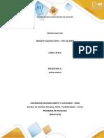 Informe Proceso de Seleccion - Accion Psicosocial y Trabajo 1.docx