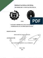 DER-CAL-ENR-15.pdf