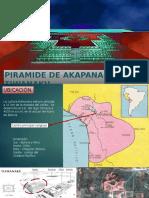 akapana.pptx