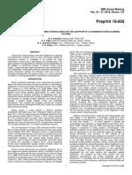 19_009.pdf