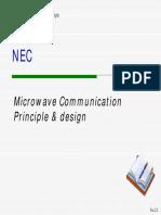 Training_book_Communication_Principle_NE