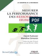 Autissier, David_ Simonin, Blandine - Mesurer la performance des ressources humaines-Eyrolles (2009).pdf