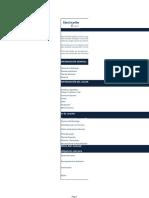 PE.03832.CO-CA.CAE-FO.01 Solicitud de Gestion Cartografica Ed. FEB 19